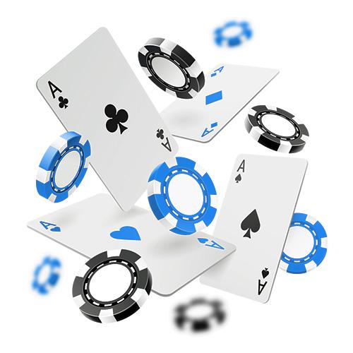 Deutschland Online Casinos ranking